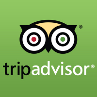 Read more of our Trip Advisor Reviews Here